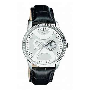 D&G Men's Watch DW0695 - £57.75 from Amazon (next cheapest £109.25)