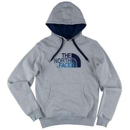 North Face Mens Drew Peak Hoodie £25.44 Delivered @ Millets (+6% Quidco)