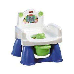 Fisher-Price Royal Potty £14.99 @ Amazon (Littlewoods Clearance)