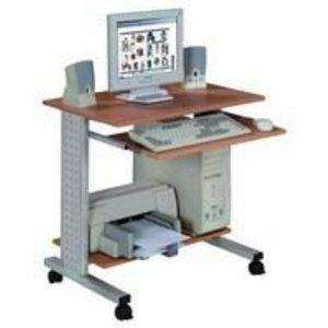 Smead PC Workstation  You Save: £14,776.29 (99%)  £223.71 @ Amazon sold by Altecweb UK.