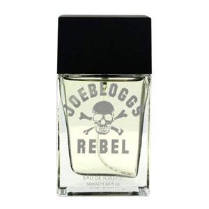 Joe Bloggs rebel 50ml EDT £2.95   @Perfume Point