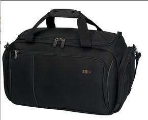 Victorinox WT Large Cargo Duffel Bag £40 @ Selfridges