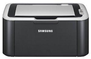 Samsung ML 1660 Mono Laser Printer £31.66 @ Costco