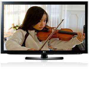 LG 32LE4500 32 INCH ULTRA SLIM LED TV 1080P £289, AT 1STARAUDIOVISUAL