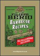 Free to download over one hundred Filippo Berio Recipes
