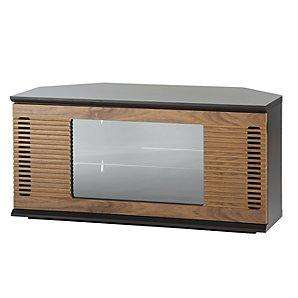 Alphason ARN1000-W-RM Television Stand/Home Cinema System, Walnut  £399.00 delivered @ John Lewis