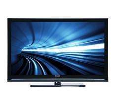 "Sharp 40"" 1080p LCD TV (LC40F22E) inc. 3 year warranty: £324 delivered @ Sharp Direct"