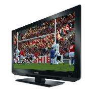 "Toshiba 32EL833B 32"" HD Ready Slim LED TV Freeview £209.99 @ Ebuyer/Ebay"