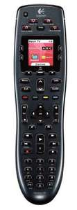 Logitech Harmony 700 Advanced Universal Remote £61.57 @ Amazon