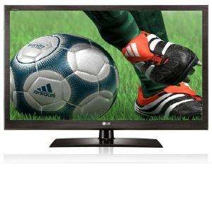 "LG 47LV355U 47"" FULL HD LED TV  £635 @ 1staudiovisual"