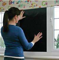 Blackout windows - anywhere, in seconds! - £26.99 @ CBC