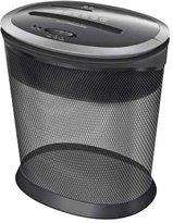 Bush 12 Sheet Cross Cut Paper Shredder - £39.99 @ Argos