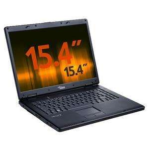 "Refurbished Fujitsu Siemens T5750 2ghz Core2Duo Laptop 15.6"" - £189 @ Tesco eBay Outlet"