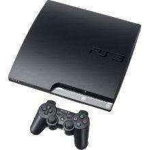 Sony Playstation 3 250GB ( CECH-2003B ) @ Tesco Ebay Outlet - BRAND NEW £225