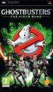 Ghostbusters (PSP) (Import) - £4.99 Delivered @ The Game Collection
