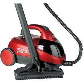 Ewbank 1500 watt Steam Dynamo Steam Cleaner - only £35.50 delivered @ MP Tools