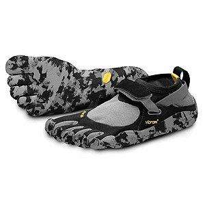 Vibram Five Fingers KSO Shoe @ purekit.com £53.86 + £1.95 P&P, 5% Code - 10% Quidco,