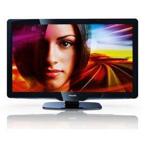 PHILIPS 42PFL5405H/05 42'' 1080p 100hz LCD with Freeview  £349.99 at Electric Experience online