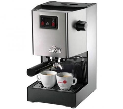 GAGGIA Classic RI8161 Espresso Machine £194.99 @ Dixons