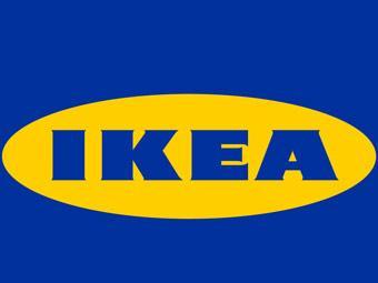 Breakfast @ IKEA Wembley for Free