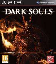 Dark Souls Limited Edition PS3/360 £23.89 @ Tesco Ent.