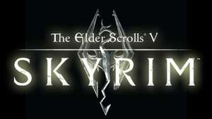 Elder Scrolls V: Skyrim Pre-order £28.91 @ Tesco Ent (USING CODES) (360+PS3)