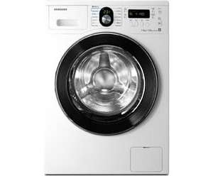 Samsung WD8704RJA 7kg Washer Dryer - £374.00 delivered, installed and recycled @ Appliances Online