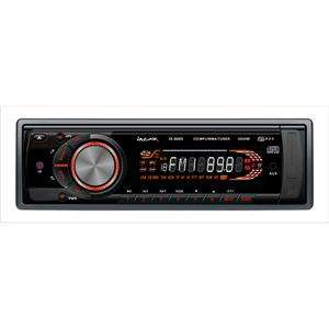CD / MP3 / USB SD MMC Memory Card - Car Stereo System £49.99 @ Wilco