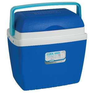 Thermos 32L Cool Box Reduced to £15 was £30 @ Tesco INSTORE