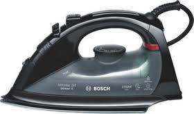 Bosch Power TDA5620GB Steam Iron @ Argos £39.99 2.75KW! (£60 at Tesco Etc)