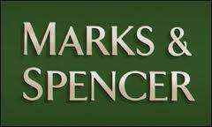20% off Marks and Spencer School Uniforms + Free Delivery with code UNIFORMS