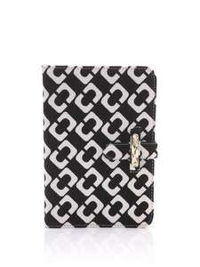 1/2 price kindle cover £35.00 from £70.00 online at Matches Fashion