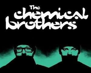 Free Album Download - Chemical Brothers - Further Remixed