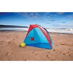 Beach Tent - £5 @ ASDA