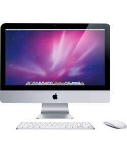 Apple iMac 27-Inch 1TB 2.8GHz Intel Core i5 - £1199.00 Was £1684.09 - Argos