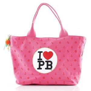 Promotional Codes Stylish Source Pauls Boutique Deals S For May 2018 Hotukdeals