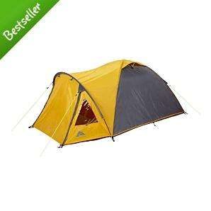 sc 1 st  HotUKDeals & Ozark Trail 2 person tent ASDA £10 instore - HotUKDeals