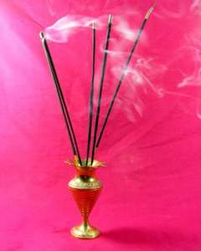 £1 for 250 Incense Sticks @ Poundland
