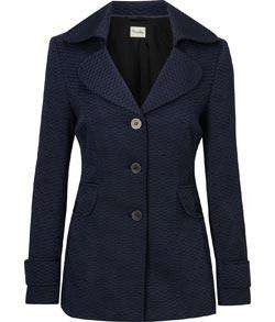 Massive reductions on quality jackets (wool, tweed and more) @ Viyella