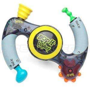 Bop It Extreme 2 £10.99 at Amazon
