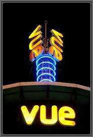 Vue cinema Kids AM tickets £1.25 for Kids and Adults
