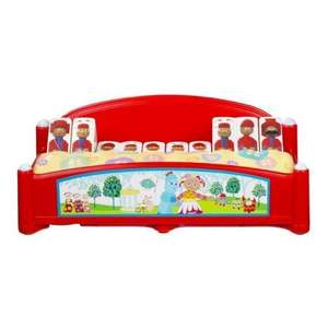 In the night garden musical pontipines £7.49 @ToysRus Instore