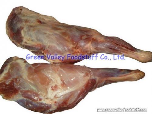 Asda Halal Mutton Shoulder £6.48/kg @ Asda