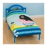 Character Toddler Bed now only £10 @ Home Bargains (Instore)
