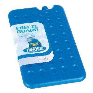 Thermos Freeze Board 400g - £1.83 Delivered FREE in the UK at Amazon