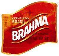 Brahma Beer - Box of 12 Bottles @ ASDA for £7