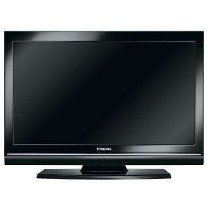 Toshiba 22DV501B 22-inch High Definition LCD TV with Built-in DVD player, 720p  £149.99 @ Amazon