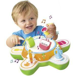 Tomy Discovery Magical Melody Maker £9.99 (was £29.99) @ ToysRUs