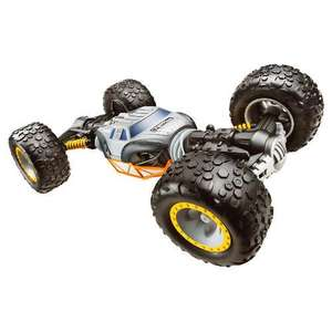 Tonka Ricochet Remote Control Car- £29.98  @ Tesco Direct using code (Collect instore)