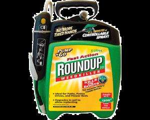 Round Up 5 Litre only £6.24 @ Wilkinsons INSTORE